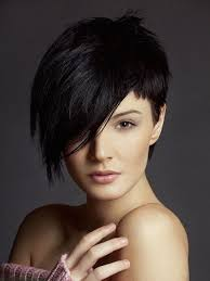 hair cut with a defined point in the back 30 best women s haircuts creative images on pinterest hair cut