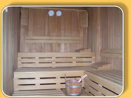 doppelbett kinderzimmer gemütliche nichtraucherwohnung ist mit einem schlafraum mit