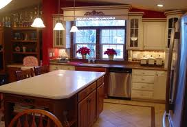mobile home kitchen designs extraordinary ideas manufactured home