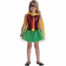 halloween costumes walmart robin halloween costume