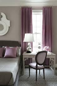 chambre mauve et grise d co chambre gris et mauve deco salon violet et gris brafketcom un