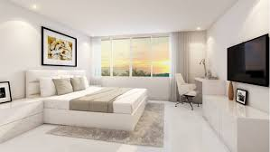 1029 sq ft 2 bhk 2t apartment for sale in godrej properties azure