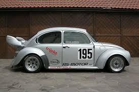 volkswagen car beetle old super u201d super beetle a k a u201cthe german look