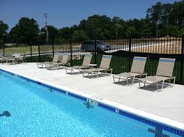 Pools Patios And Spas by Commercial Pools Patios And Porches