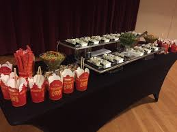 wedding catering ideas catering ideas for wedding common plea catering