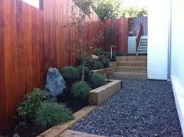 garden ideas for small spaces australia interior design