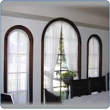 Palladium Windows Window Treatments Designs Pictures Of Arched Window Coverings Browse Window Blinds Project