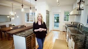 ouvrir sa cuisine tout s embellit avec julie pourquoi ouvrir le mur d une noovo
