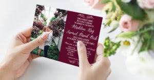 lds wedding invitations lds wedding invitations mormon wedding invitations announcements