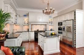 kitchen kitchen redesign ideas kitchen woodwork designs kitchen
