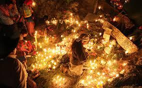 imagenes de rituales mayas ceremonia maya