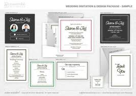 Wedding Planner Calendar Wanderlab Wedding Planner Wanderlabdesigns