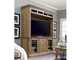 Entertainment Center Armoire Wall Units Amusing Paula Deen Entertainment Console Paula Deen