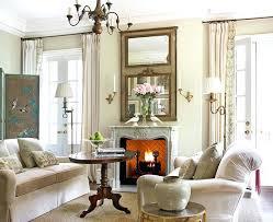 Traditional English Home Decor English Home Decor Shop Tag English Home Decor