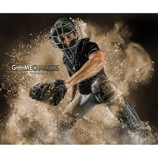 powder explosion photoshop template u2013 game changers by shirk