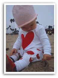 Baby Eating Sand Meme - september 2006 secret agent josephine
