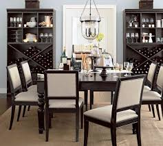 Lantern Dining Room Lights Dining Room A Gorgeous Dining Room Lantern Chandelier With