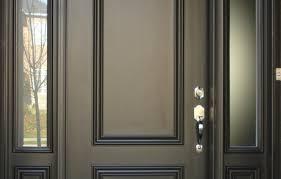 Modern Bedroom Door Designs - door charm modern door gate design fabulous modern doors design