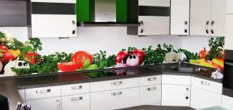 küche spritzschutz folie plexiglas für küche haus design ideen