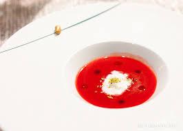 Urban Soup Kitchen Menu - joel robuchon menu degustation joel robuchon urban kitchen and