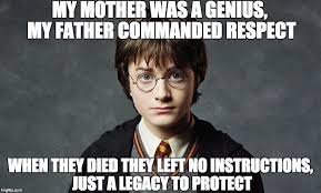 Harrypotter Meme - hamilton memes trash hamiltonmeme hamilton pinterest