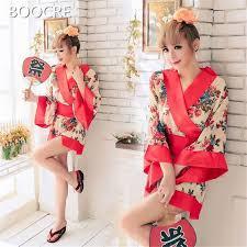 aliexpress com buy japanese kimono cosplay japanese traditional