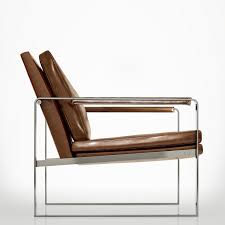 Buy Armchair Design Ideas 1000 Images About Chairs On Pinterest Armchairs Furniture And