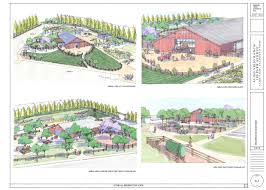 Building Site Plan Aliso Viejo Ranch Project Moves Forward After Years Of Discussion