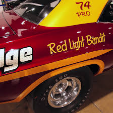 Red Light Bandit Chicagoland This Weekend 11 17 11 18 Mcacn