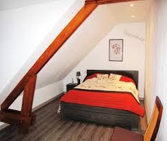 chambres d h es chambord location chambres à la nuit 50 euros proximité à tour en sologne