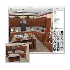 3d home design software mac reviews punch interior design suite 19 review pros cons and verdict
