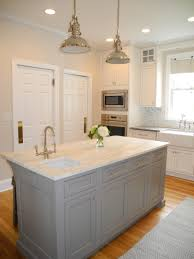 Plain And Fancy Kitchen Cabinets Portfolio