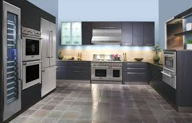 kitchen cabinet ideas 2014 silver kitchen cabinets dazzling design ideas 14 top contemporary