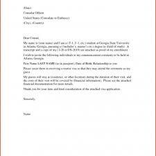 Invitation Letter Us Visa fresh invitation letter sle for visa usa swia co