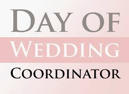 day of wedding coordinator what day of coordination is richmond weddings day of wedding