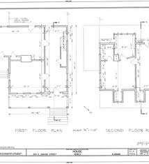 house plans in interior design for home for antebellum style house