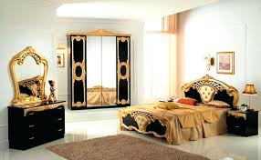 italian bedroom suite italian bedroom set sportfuel club