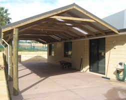 roof awesome patio roof kits design ideas modern classy simple