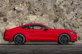 review of 2015 mustang 2015 ford mustang car review autotrader