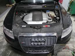 audi a6 3 0 tdi engine details zu audi a4 b7 a6 4f a8 4e q7 motor engine 3 0 tdi bmk