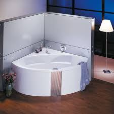 malaga trend 440 bathtubs products duscholux malaga trend 440 corner bathtub 1400 x 1400 mm