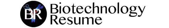 Sample Biotech Resume by Sample Biotech Manufacturing Resumes