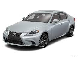lexus is sport 2016 lexus is 2016 350 f sport prestige in qatar new car prices specs