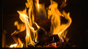 watch fireplace hd shot in 1080 p hd with fire sounds online