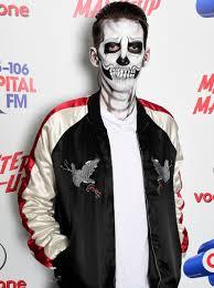 halloween songs monster mash monstermashup 2016 all the photos from last halloween u0027s biggest
