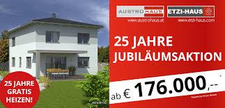 Kompletthaus Preise Etzi Haus Leistbare Architektur Günstige Ziegelmassivhäuser