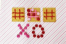holidays diy valentines day diy s day graham cracker for kids