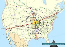 driving route 66 through arizona road trip usa route 66 self maps