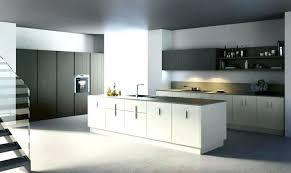 fabricant de cuisine haut de gamme fabricant de cuisine haut de gamme 100 images cuisine 16