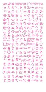 free png u0026 svg halloween icons special gift for our readers from